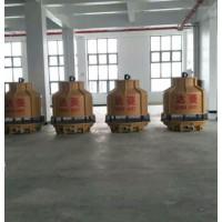 贵州天柱冷却塔收水器或锦屏冷却塔消音毯批发