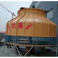 贵州荔波凉水塔及都匀冷却塔填充料详情