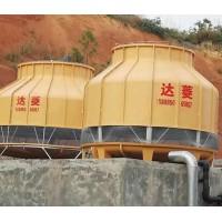 贵州福泉冷却塔填料和盘州冷却塔布水器报价