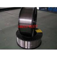 济宁厂家焊丝堆焊耐磨板焊丝  高铬堆焊焊丝1.6mm