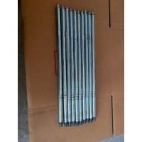 镀锌电机加油管电机注油管注油嘴防尘帽尺寸来样定做生产供应