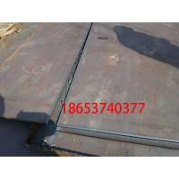 供应高抗耐磨性能up复合埋弧堆焊耐磨板 8+8堆焊耐磨板价格