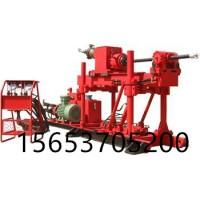 厂家现货,长期供应ZDY系列煤矿用液压坑道钻机