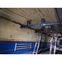 常闭式跑车防护装置生产 跑车防护装置作用