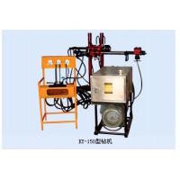 KY-150A型全液压钻机图片配件价格多少钱
