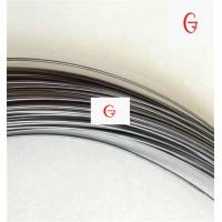 高性能 钨铼电阻丝 可做灯丝,离子源用丝及手术探针