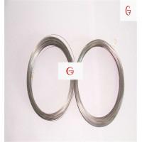 钼铼合金丝 焊接、电子、丝网材料