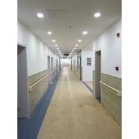 遂宁市地胶PVC地板塑胶地板塑胶卷材地板修复