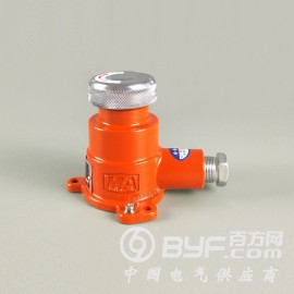 BZA2-5/36J(A)礦用隔爆型急停按鈕
