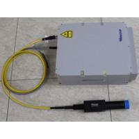 深圳广州IPG光纤激光器维修置换厂家,东莞激光镭射机价格