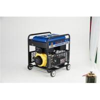 230A发电电焊机TOTO230A