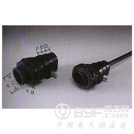 台湾凯士士KSS电缆固定头 KB-1 KB-2