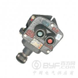 BZA1-5/36-2 礦用隔爆型控制按鈕