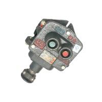 BZA1-5/36-2 矿用隔爆型控制按钮