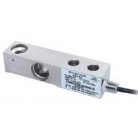 梅特勒托利多SLB415-1.1T称重传感器直销厂家