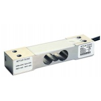 江阴梅特勒托利多SLP53X-10称重传感器代理