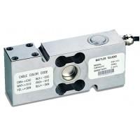 常州梅特勒托利多SSH-100kg不锈钢称重传感器销售