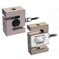 梅特勒托利多TSC称重传感器TSB传感器代理