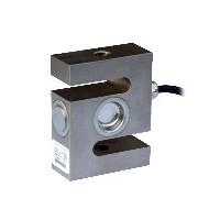 梅特勒托利多TSH-3t不锈钢称重传感器