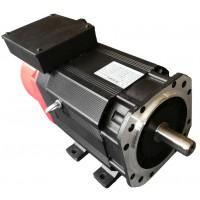 低转速电机750r/min