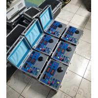 单相继电保护测试仪,继电保护试验箱,单相继保仪,继保试验箱