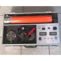 智能型直高发 直流高压发生器 直流高压电源 直流高压试验器