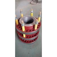 重庆赛力盟YR(KK)高压电机集电环-重庆赛力盟电机滑环