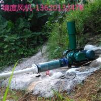 废水处理罗茨鼓风机三叶罗茨曝气机广州那家品牌质量好