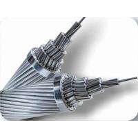 呼和浩特钢芯铝绞线厂家LGJ-300/40