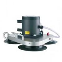 VAC系列吸盘气动振动器