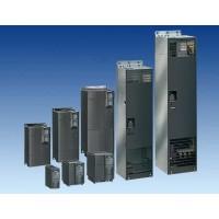 兰州西门子变频器天水定西西门子变频器总代理售后维修中心