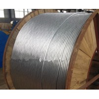内蒙呼和浩特钢芯铝绞线厂家LGJ-95/15