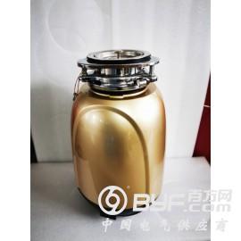 上海食物垃圾处理器厂家、浙江食物垃圾处理器厂家、宣溢公司