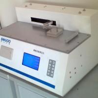 BOGOO摩擦系数仪