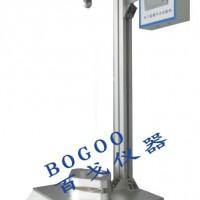 BOGOO电子落镖冲击仪