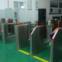 高铁模拟售检票系统地铁模拟售检票系统AFC实训系统