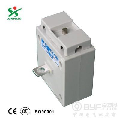 bh-0.66高压互感器电流互感器电流表