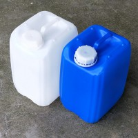 5L塑料桶5升堆码桶