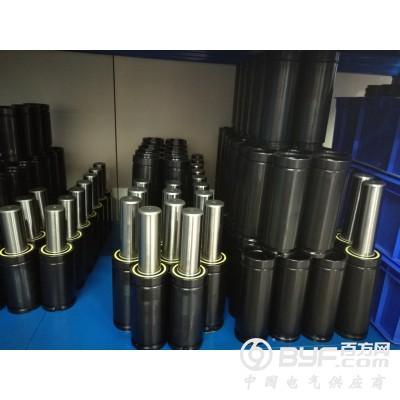 EX0170-100英国METROL品牌氮气缸弹簧