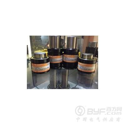 EX0170-125英国METROL品牌氮气缸弹簧