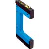 现货SICK西克传感器DL100-21AA2112