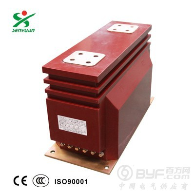 LZZBJ9-10C1户内10KV互感器600-1250-5