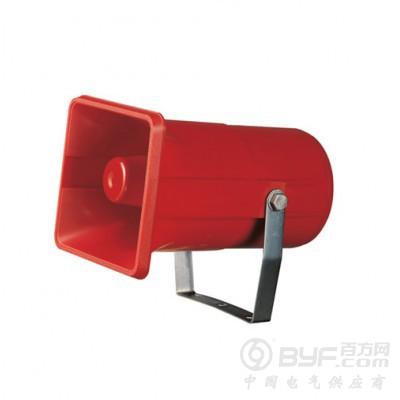 可莱特SEN15/25-WM通用电子信号扬声器115dB
