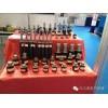 EX0320-019英国METROL品牌氮气缸弹簧