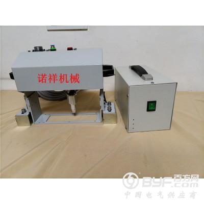 厂家销售钢印打码机K-08Y钢板上刻号机