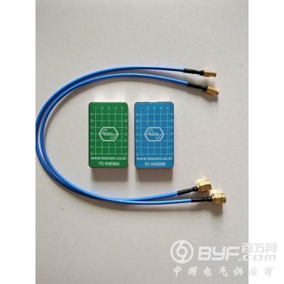 TESCOM TC-93026A天线耦合板 6G