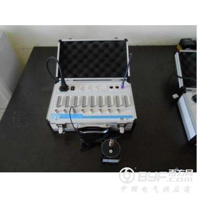 智能控制装置BK-XK490W江苏贝肯电气