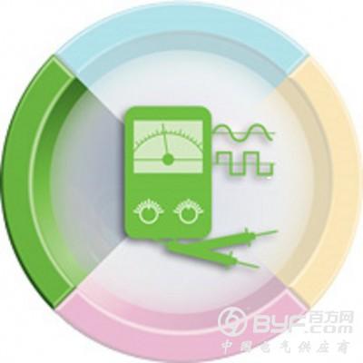 菲尼克斯测量和控制系统电涌保护防雷器