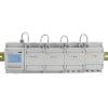 安科瑞ADF400L系列多用户电能表 单三混合多回路电表