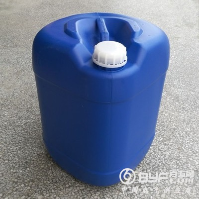 硅胶处理剂,硅胶底涂剂